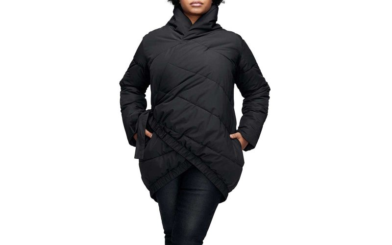 Large Of Best Winter Coats For Extreme Cold