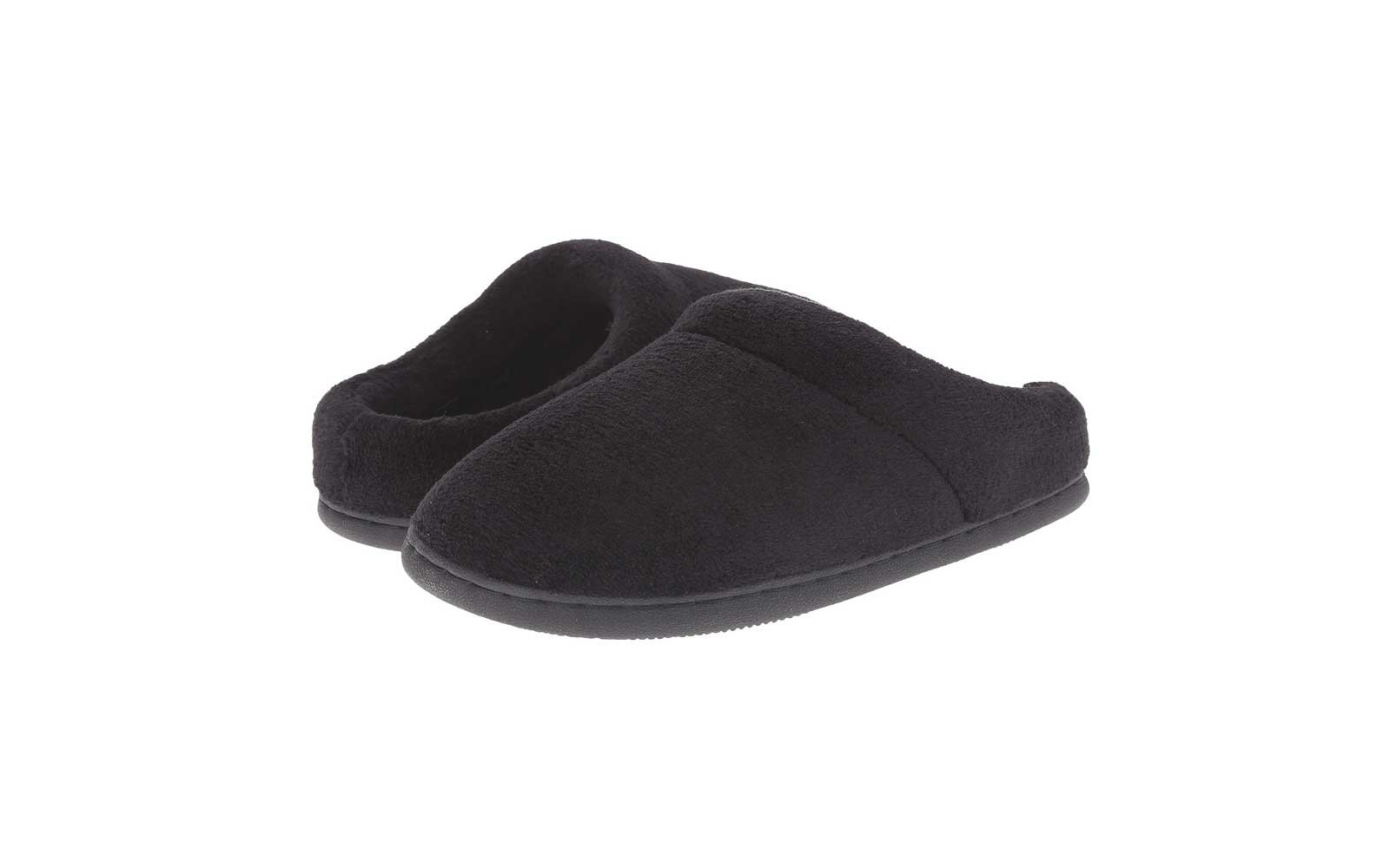 Baby Hotel Slippers 9 Super Cozy Slippers For Your Next Spa Night Travel Leisure