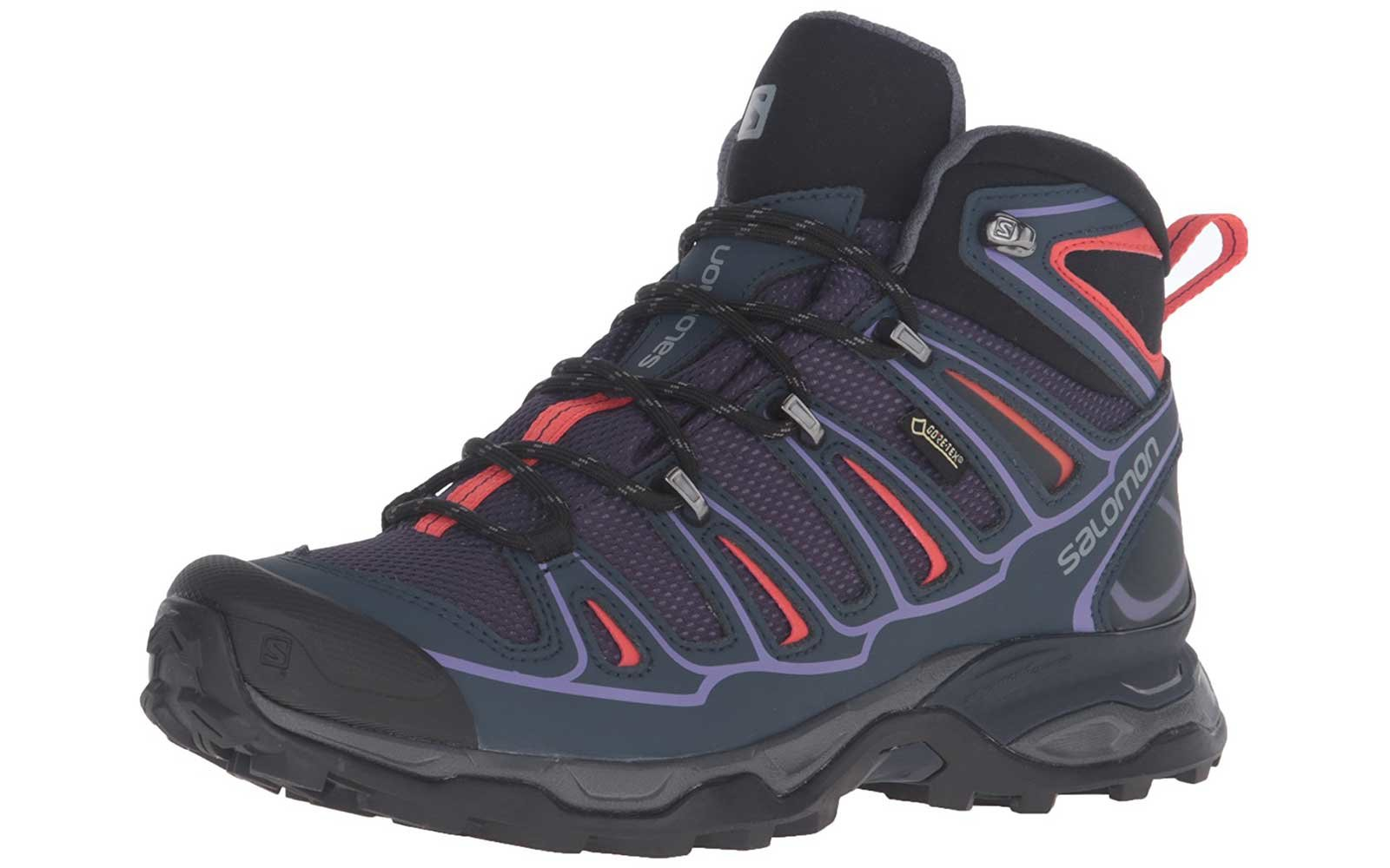 The 10 Best Hiking Shoes On Amazon Travel Leisure