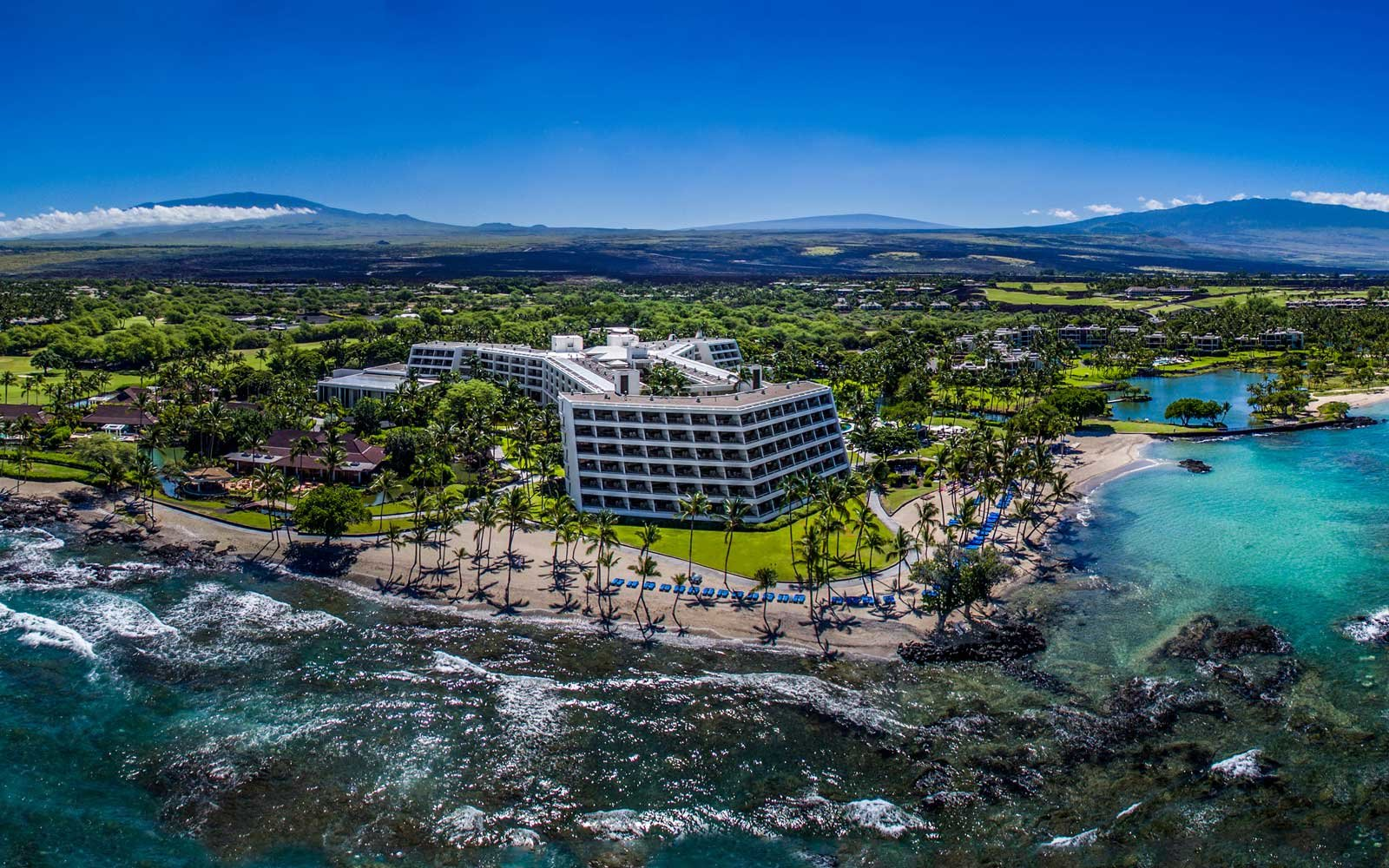 Beet Am Hang The 2018 World S Best Resort Hotels In Hawaii Travel Leisure
