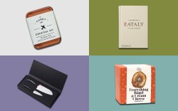 Fantastic Chefs Under 25 Gifts Foodies Gift Guide Lead Gifts Foodies Travel Leisure Gifts Chefs Uk