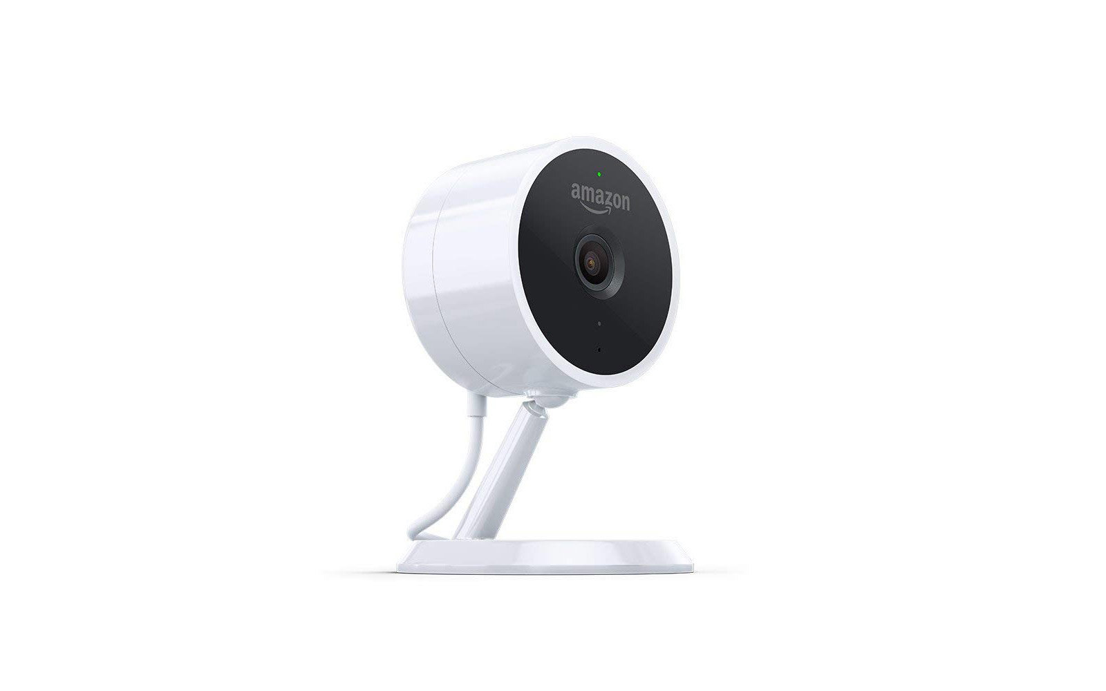 Dus Webcam The Best Amazon Black Friday Deals For Travelers Travel