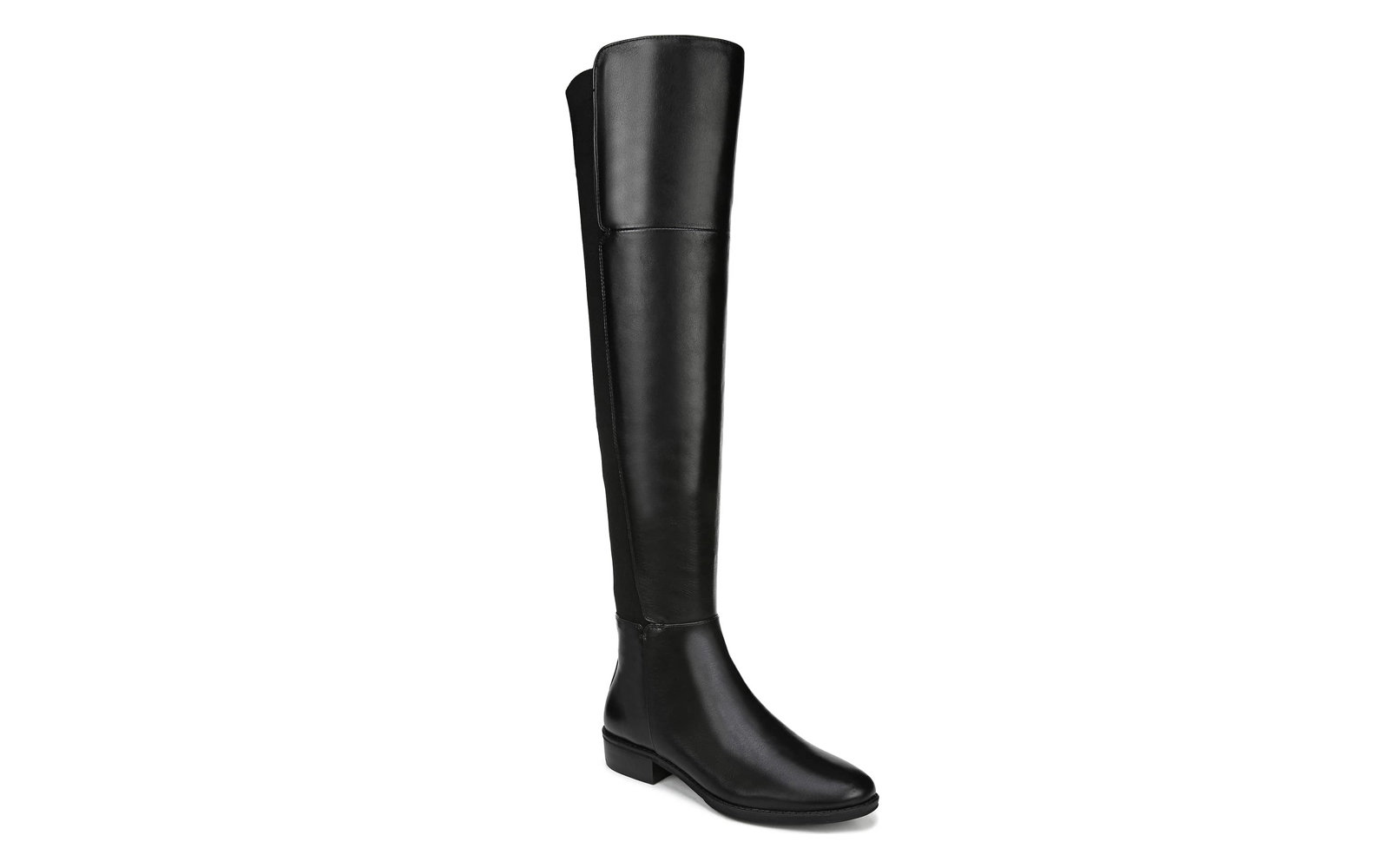 Boots On App Image Of Boots Imageneaco