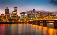 The Perfect Weekend in Portland, Oregon   Travel + Leisure