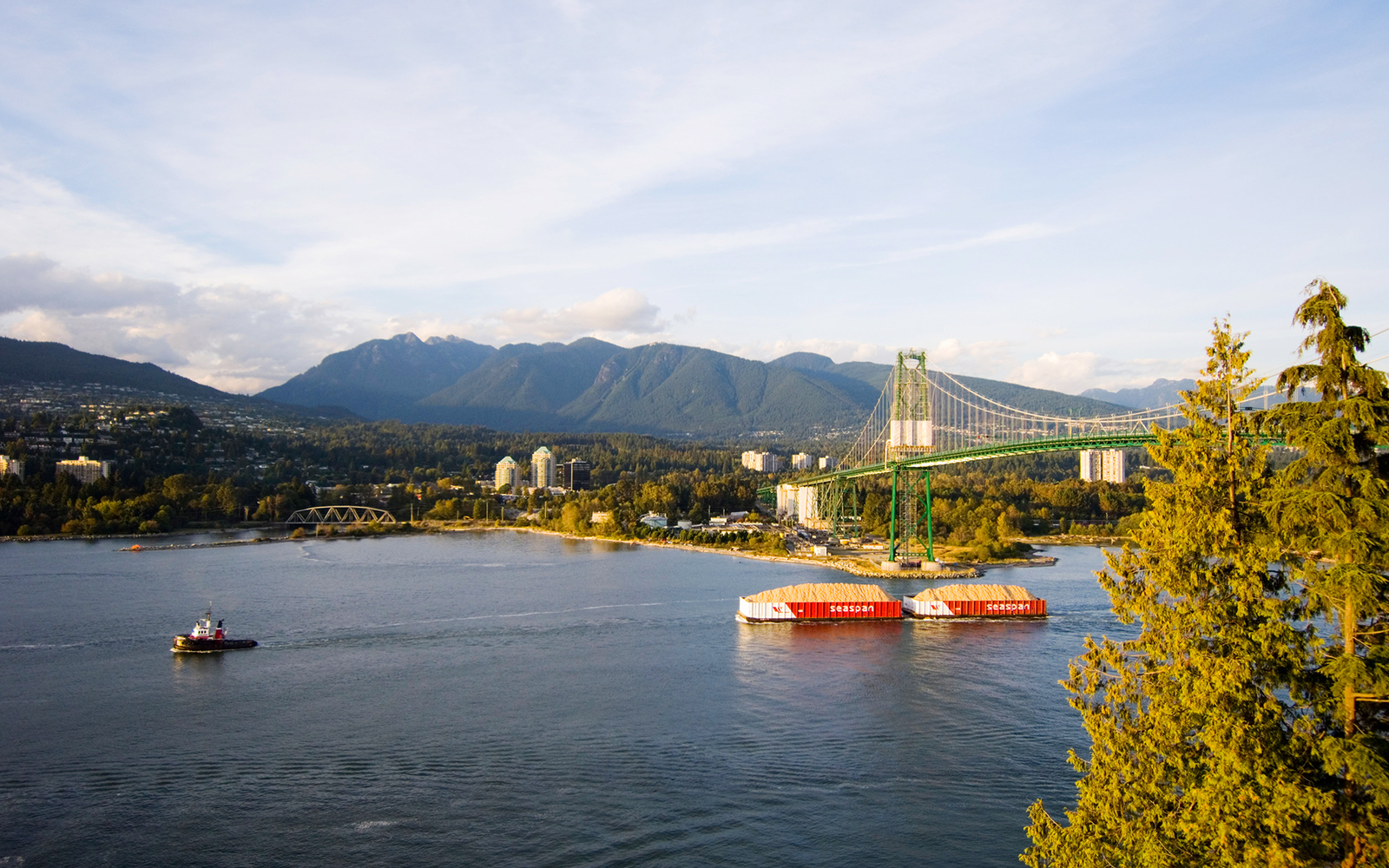 Vancouver Vancouver Travel Guide Things To Do Vacation Ideas Travel