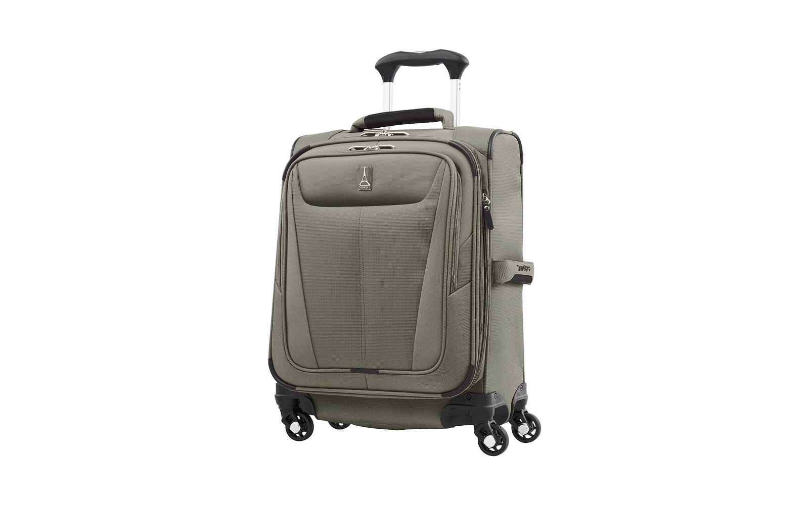 Lightweight Cabin Luggage The Best Lightweight Luggage You Can Buy In 2019 Travel Leisure