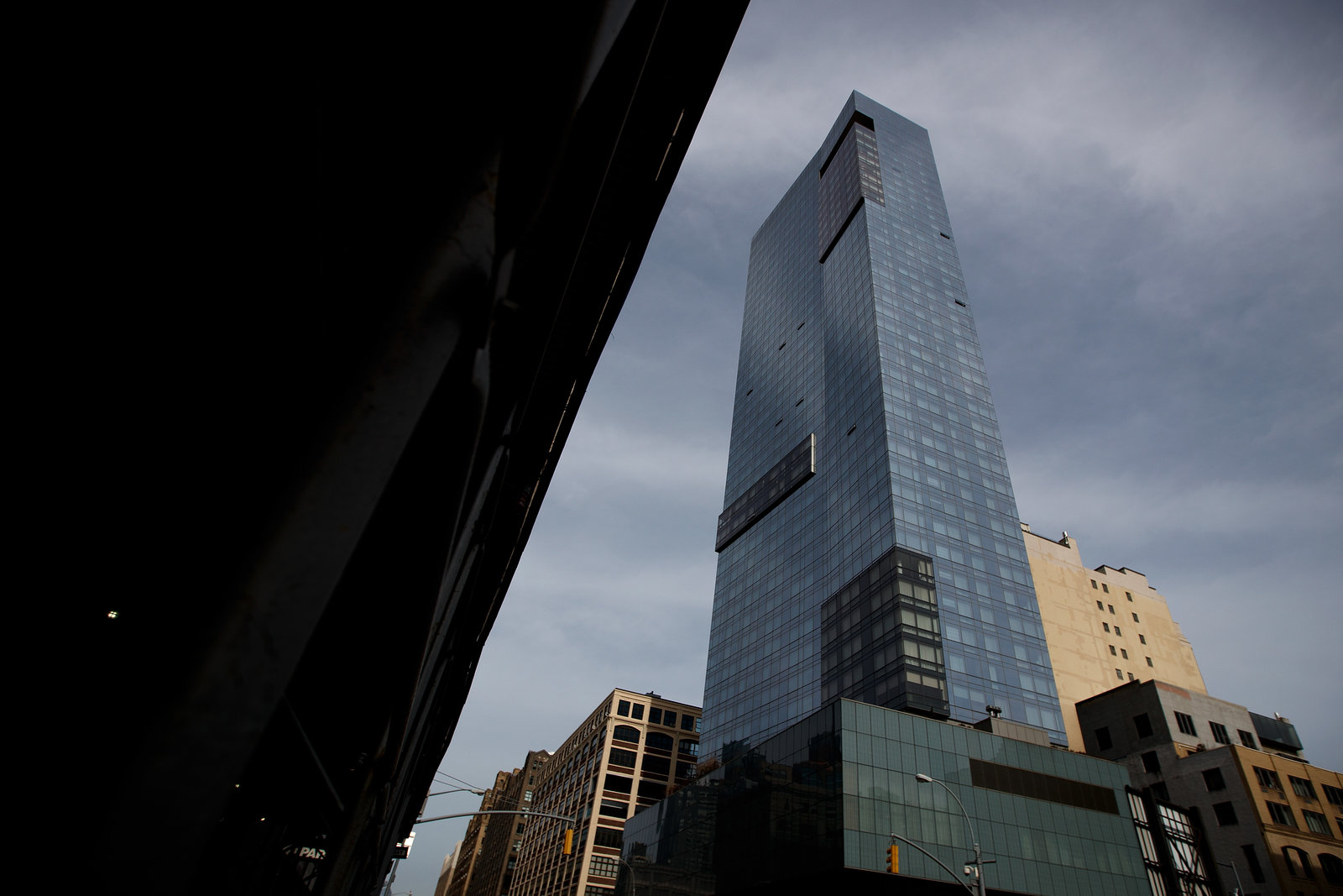 Sojo Spa Donation Request Trump Soho Hotel Officially Changes Its Name