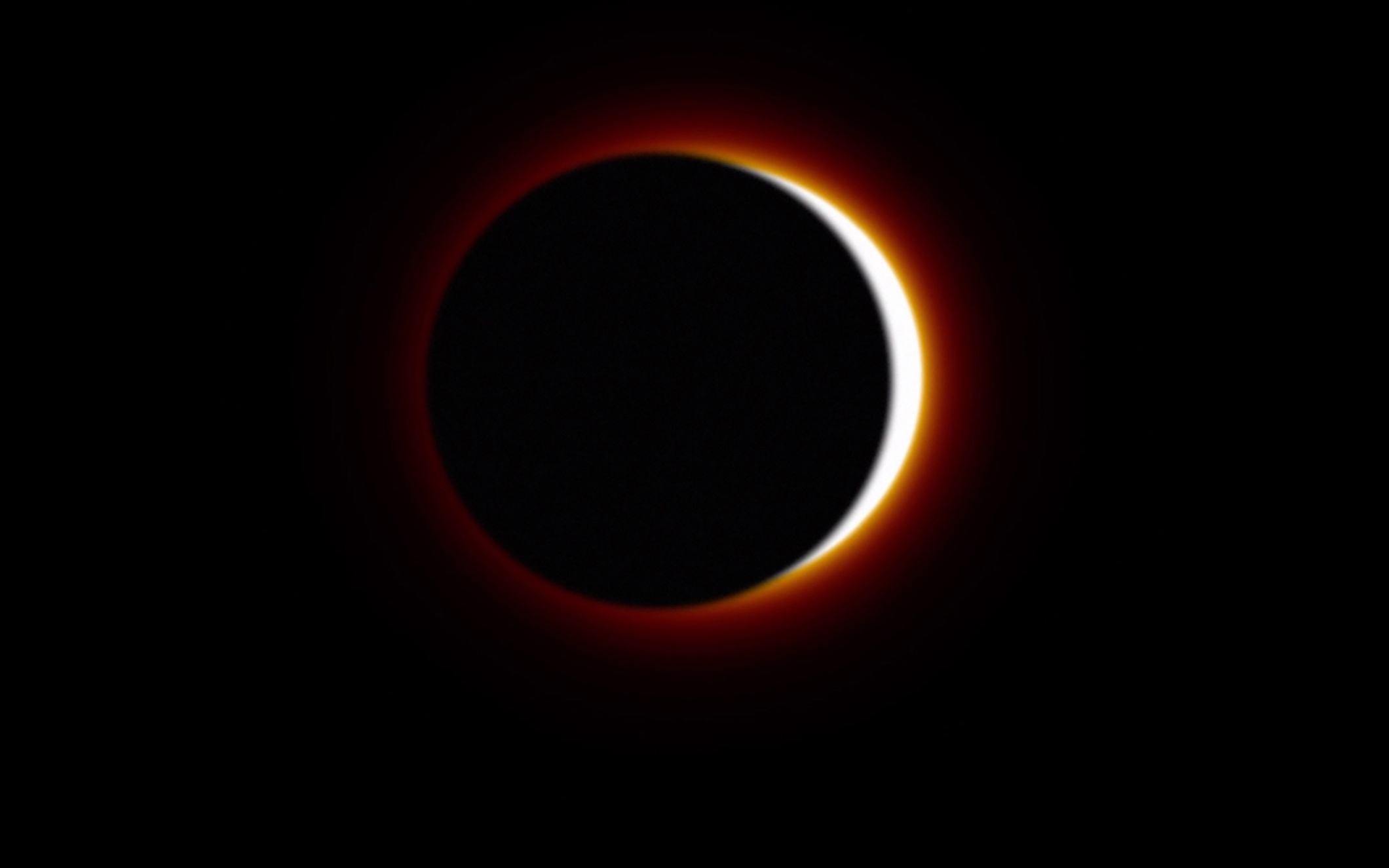 Sol A Clipser When And When Not To Use Your Solar Eclipse Glasses On