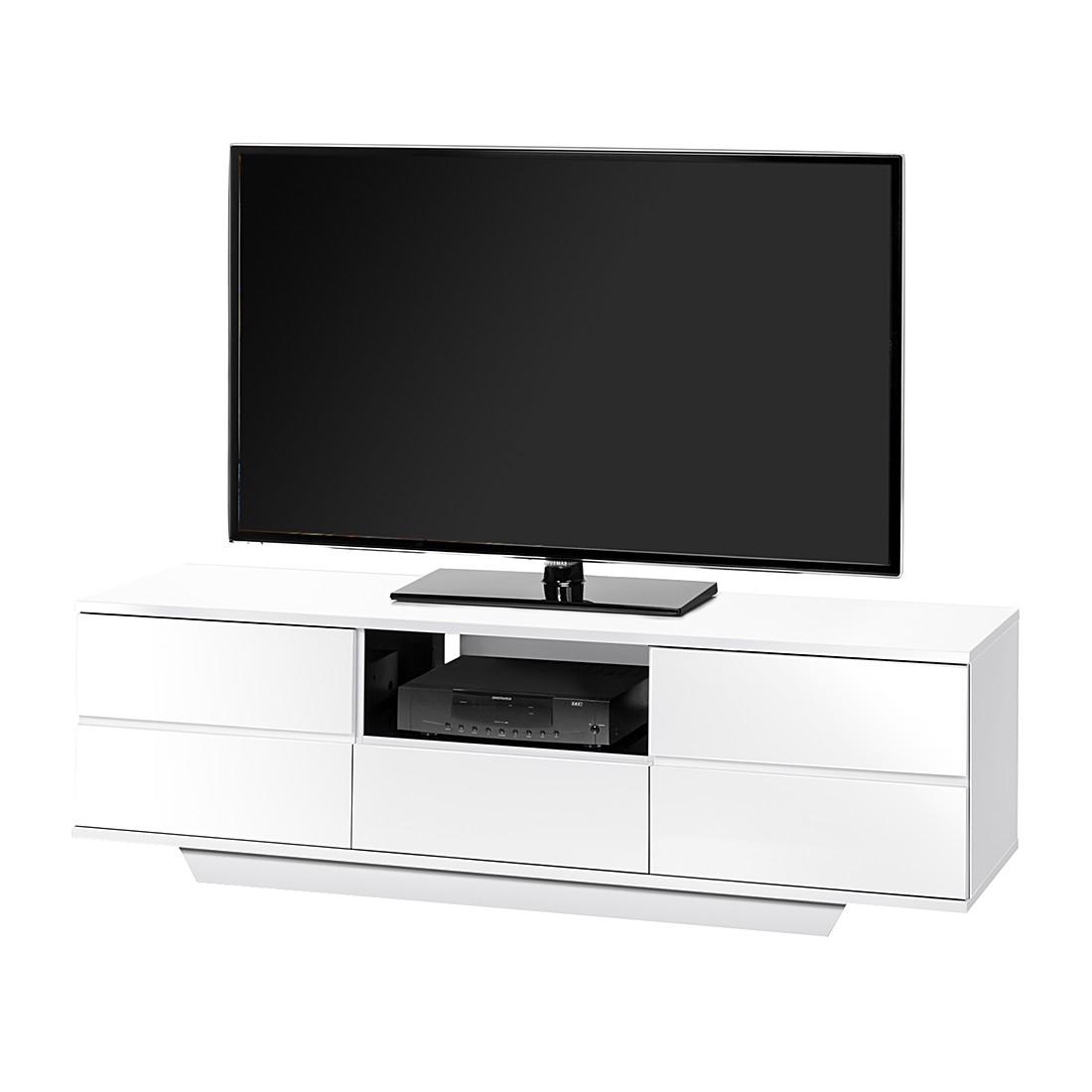 Tv Bank Schwarz | Ikea Lack Tv Fernseher Bank Fernsehtisch Lowboard Hifi