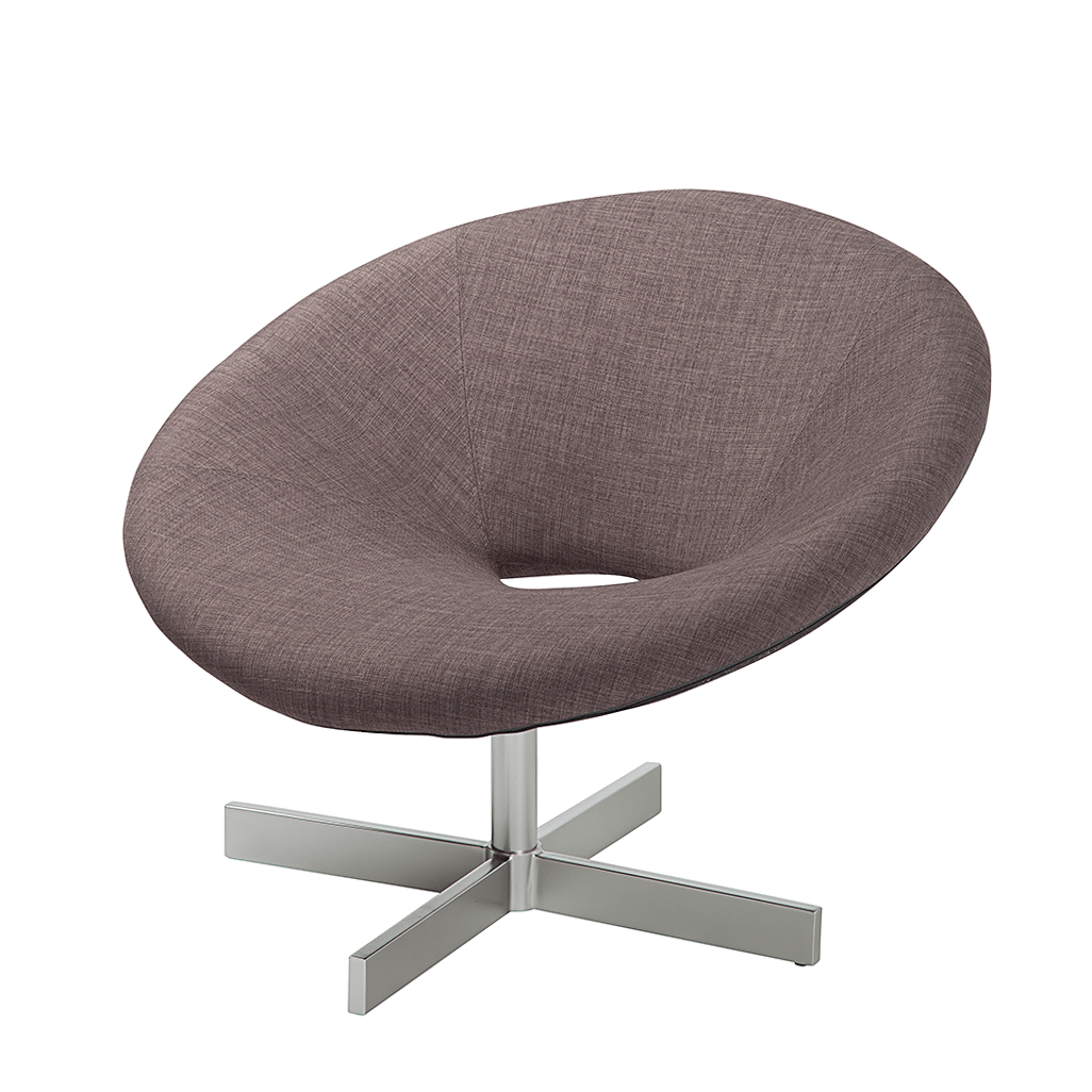Lounge Sessel Lutz Lounge Sessel Lutz