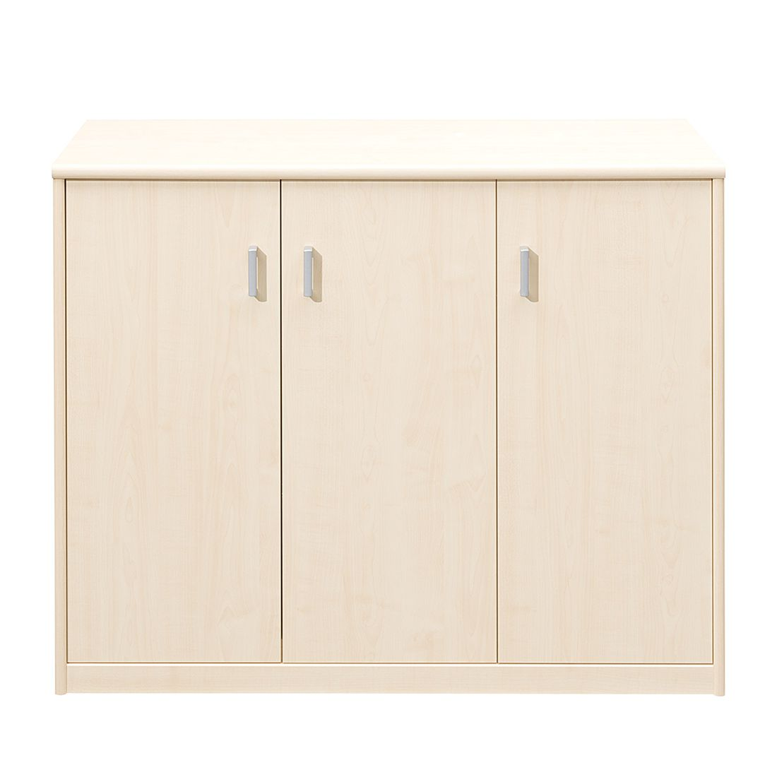 Kommode Soft Plus Kommode Soft Plus V Ahorn Dekor Schrank Info Schrank