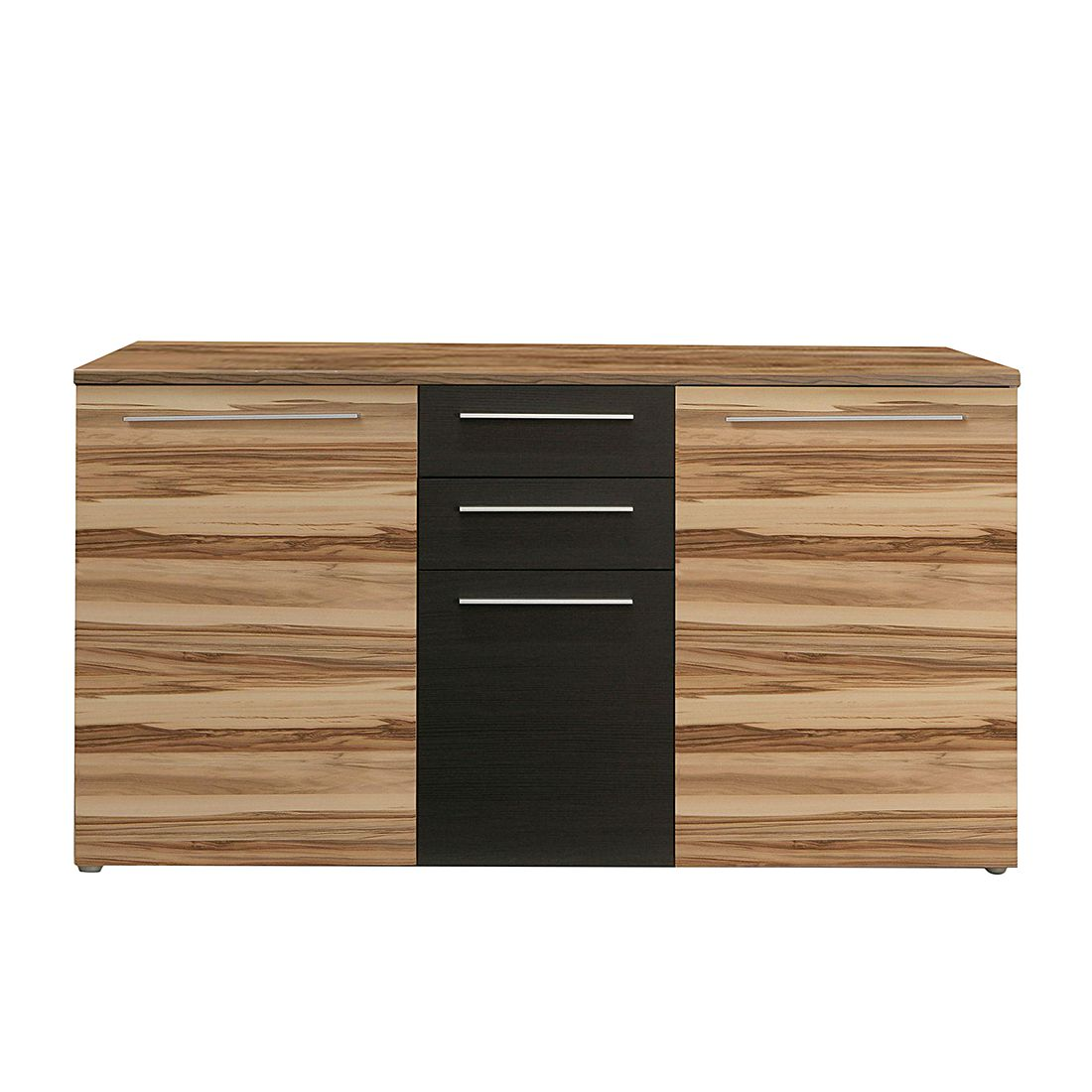 Baltimore Walnuss Kommode Baltimore Walnuss Sideboard