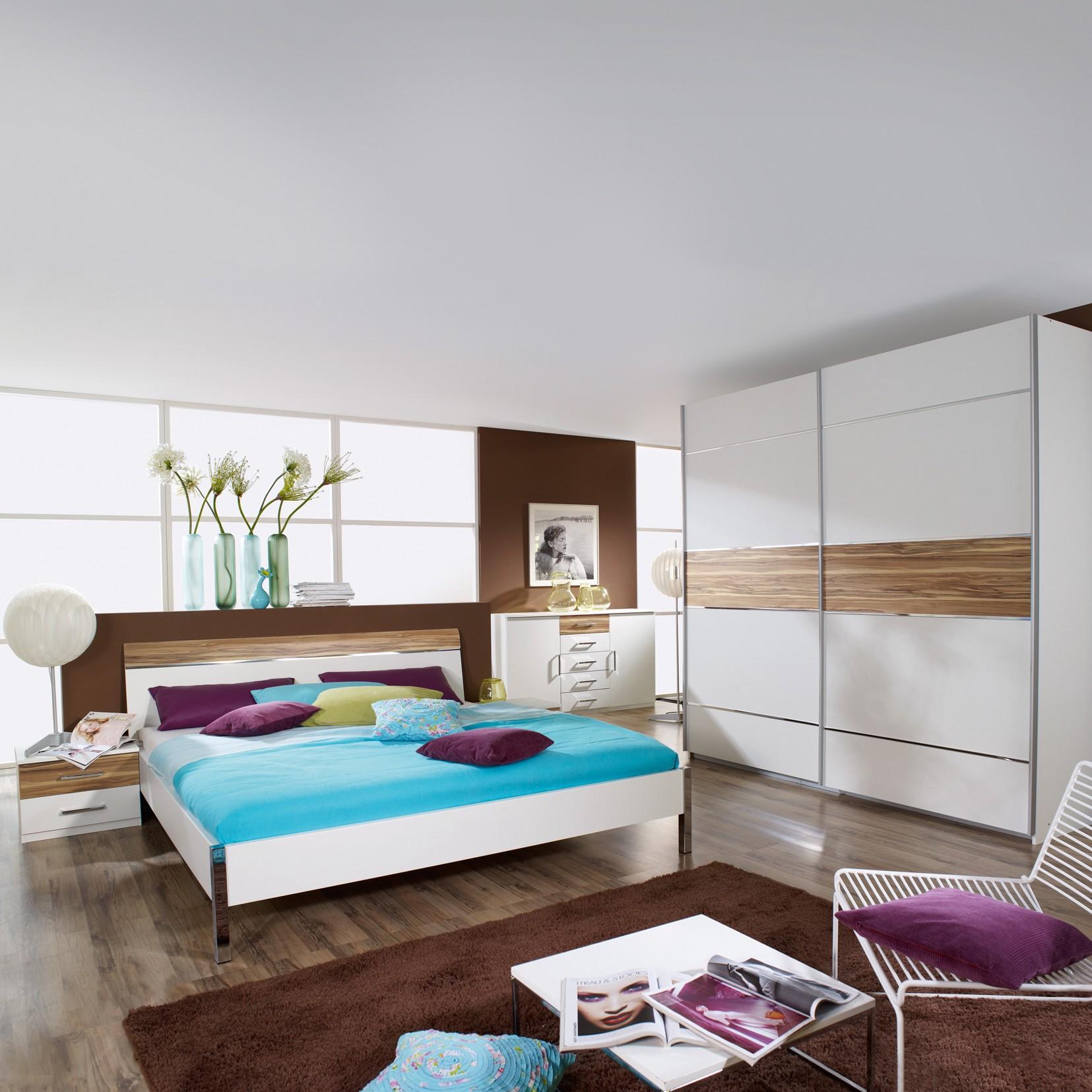 Sia Deko Das Beste Von Schlafzimmer