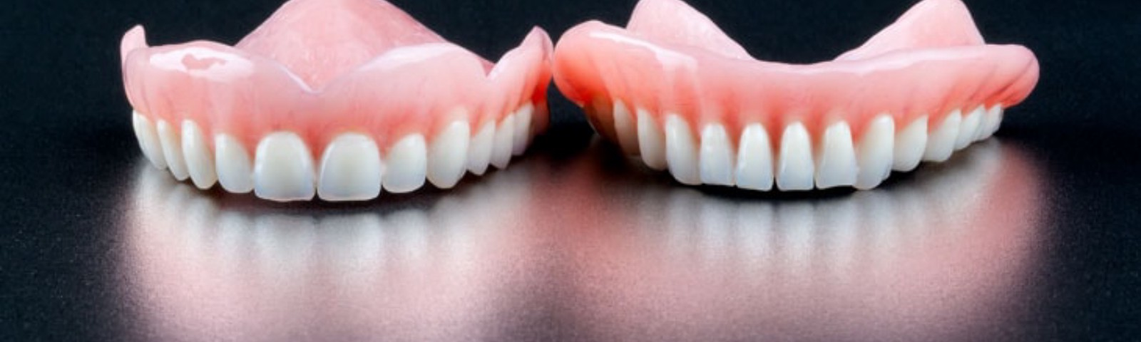 What is an Immediate Denture? \u2013 Dr Muzzafar Zaman Dental Advice \u2013 Medium