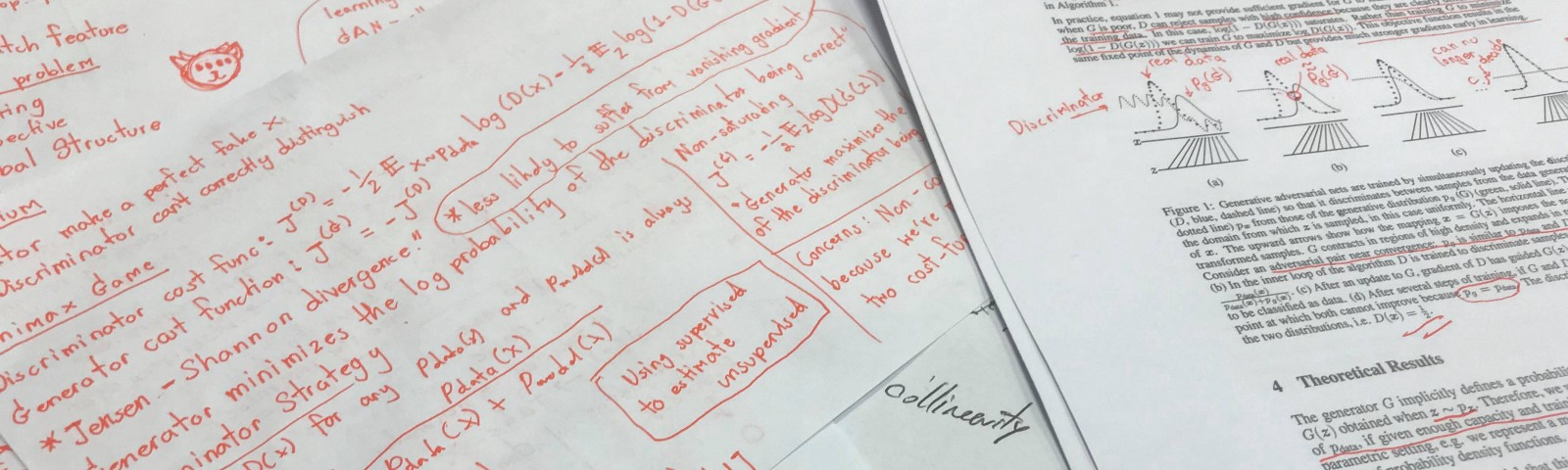 Summer Internships \u2013 Data Wow Blog - Intelligent Outsourcing