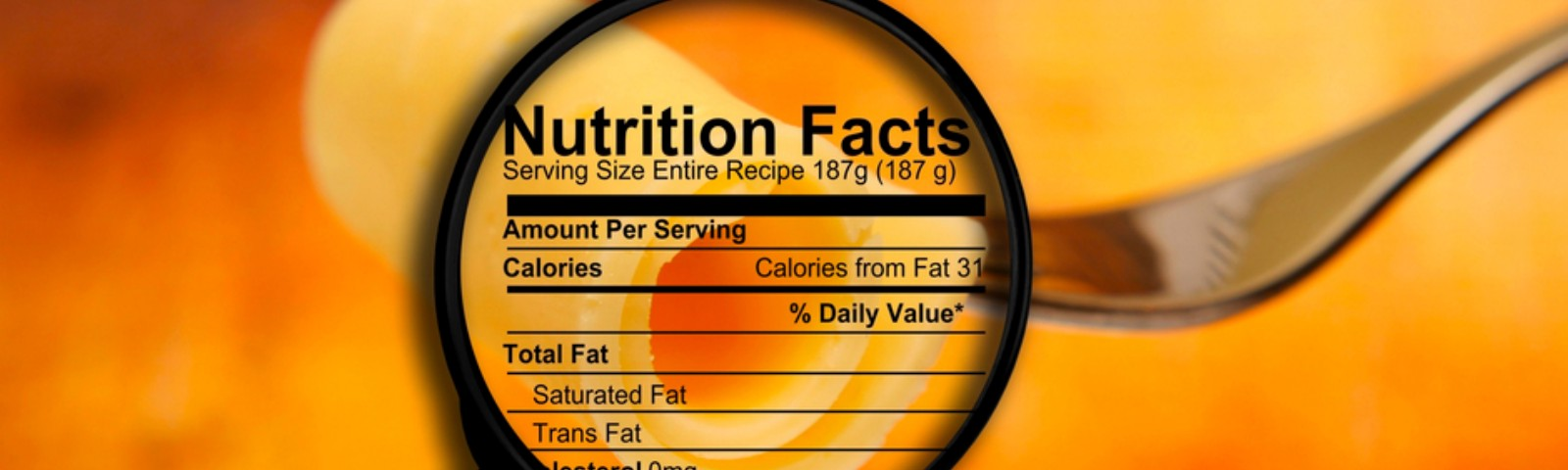 Everything You Need to Know About the Calorie Counting Diet