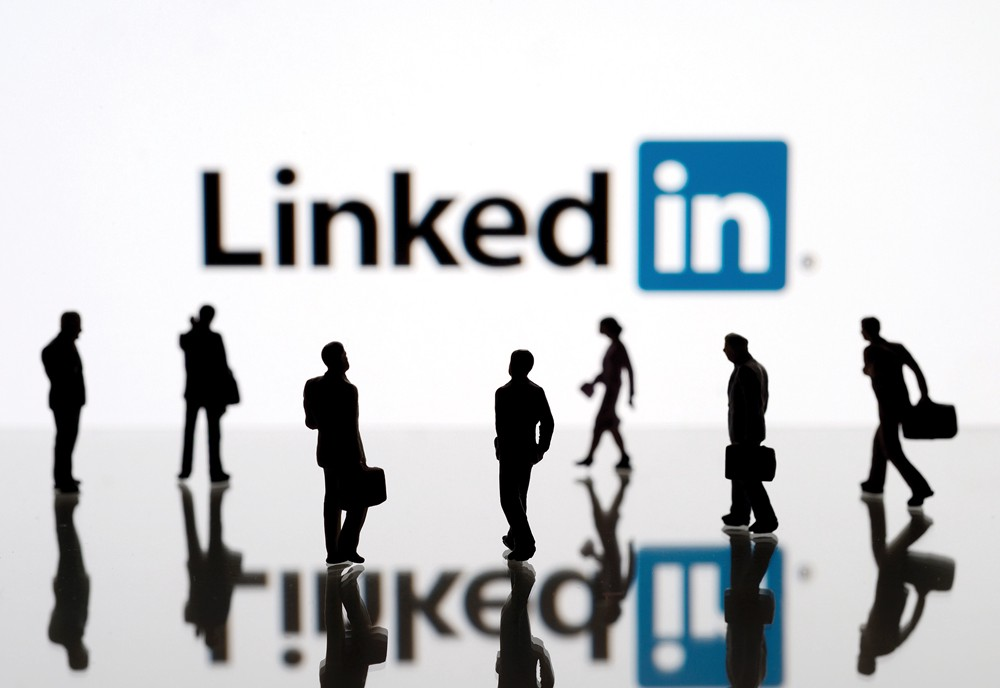 Best Practices for Writing, Sharing and Posting on LinkedIn