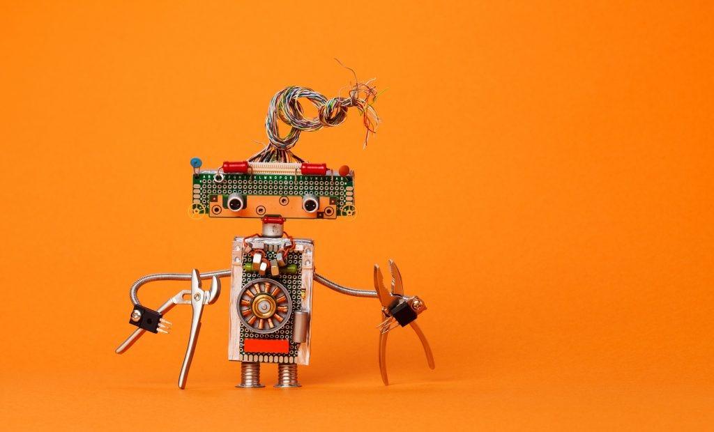 Software Maintenance Hard Forks, Soft Forks, Public Blockchains