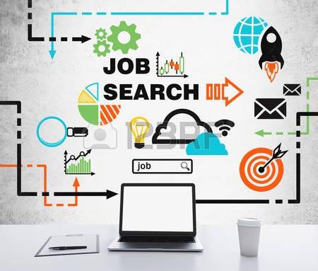 Tips To Find A Good Job Portal Chennai \u2013 Sonal Bisht \u2013 Medium