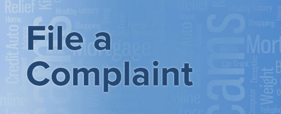 How to Write a Formal Complaint Letter Against a Co-worker