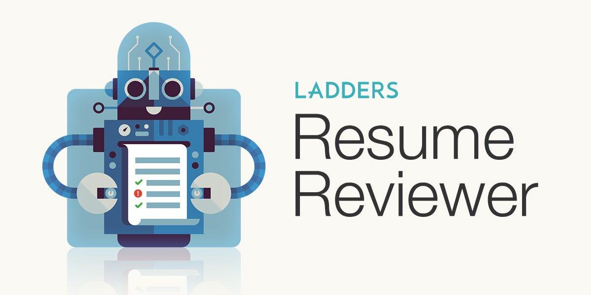 How Much Is Your Resume Worth? \u2014 Part 1 \u2013 Ladders Engineering \u2013 Medium