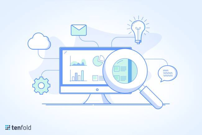 How to Use SEO in Your Digital Marketing Strategy \u2013 Marketing And