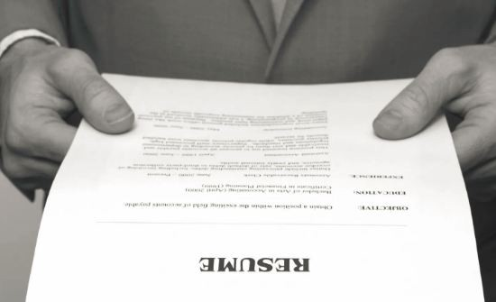 Excellent Quality Resume Writing Services for Career Needs