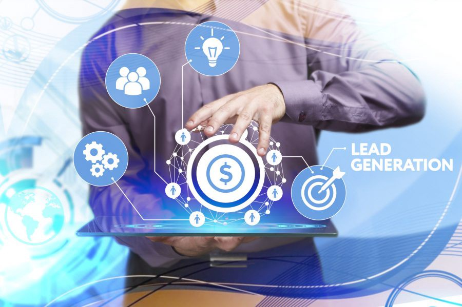 7 Benefits of Lead Generation Software For Your New Business