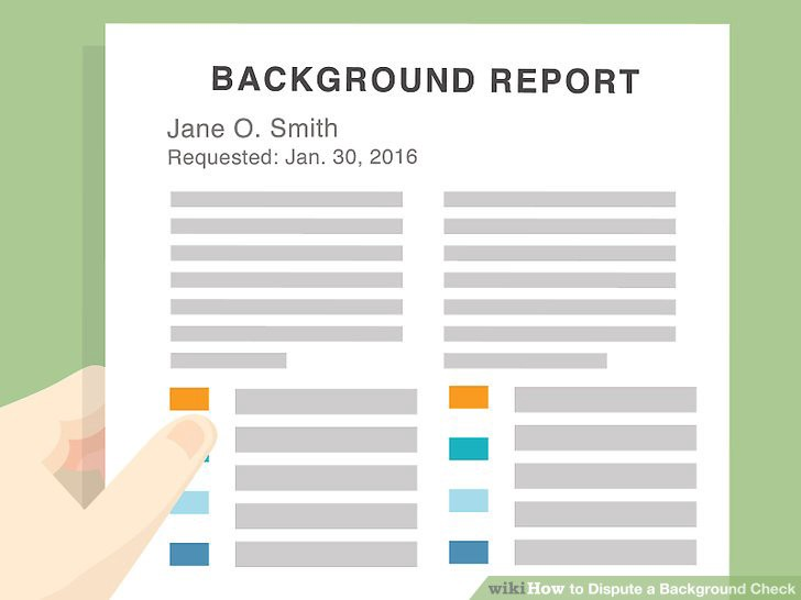 Why should the employers go for professional background check