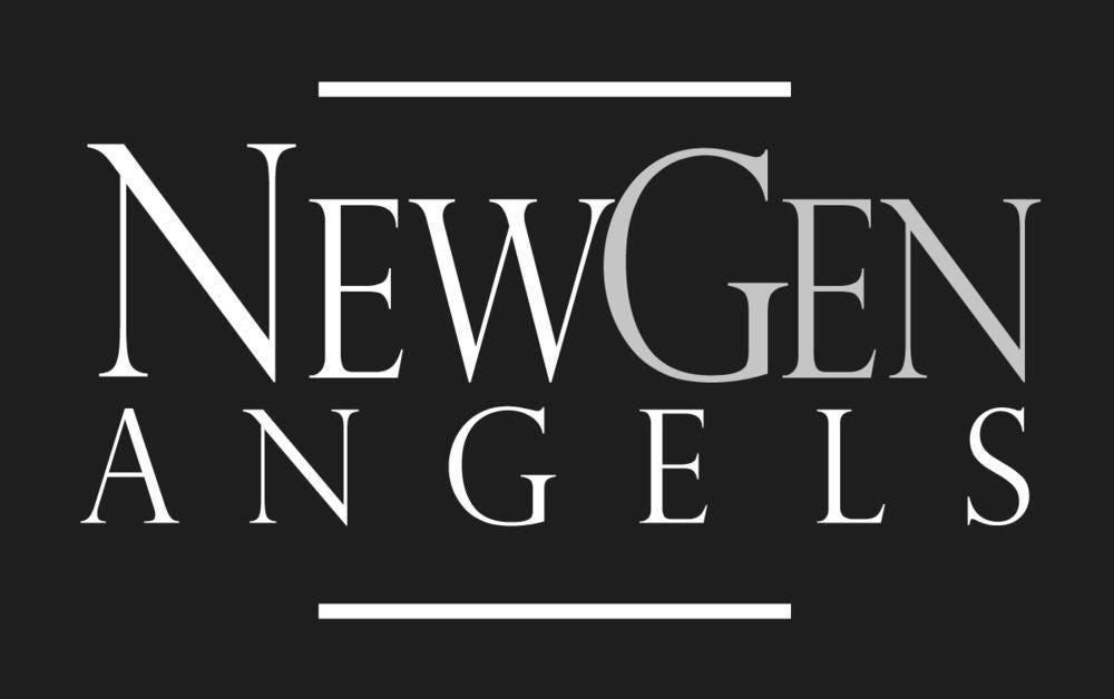 Due Diligence Checklist for startups \u2013 Newgenangels \u2013 Medium