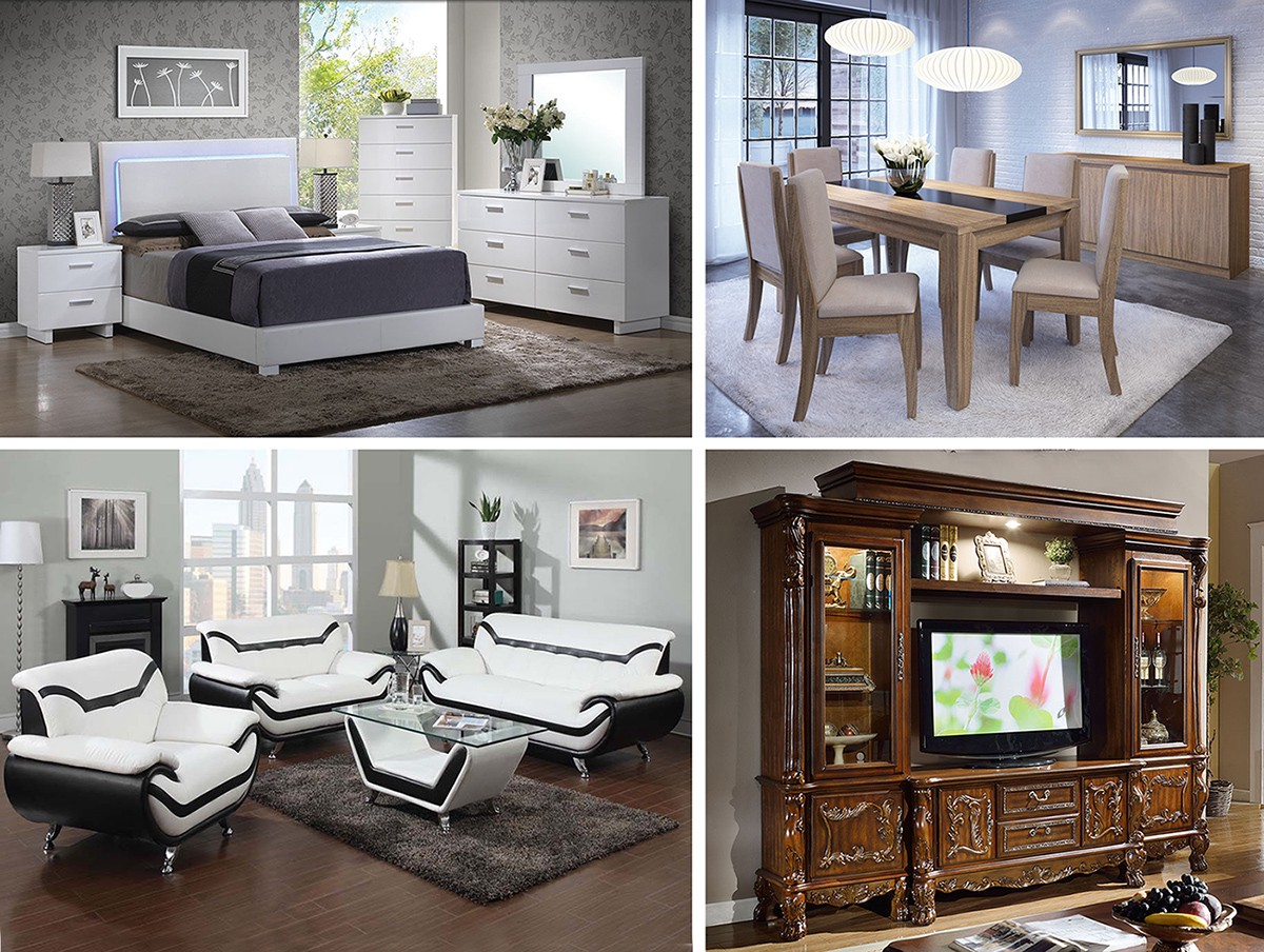 Types Of Sofa For Living Room Furniture Styles The Most Popular Types B A Stores Furniture