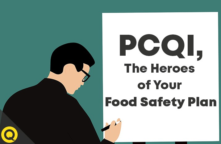 PCQI, The Heroes of Your Food Safety Plan \u2013 bloggetqwerks \u2013 Medium