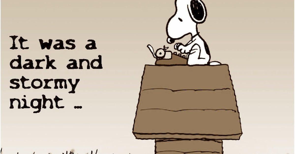 Don\u0027t Know What to Write? Write What You Know! \u2013 Stage32 \u2013 Medium