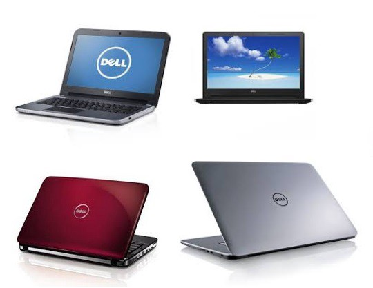 All Dell Laptop Models Price List India 2016 \u2013 Local Price List \u2013 Medium