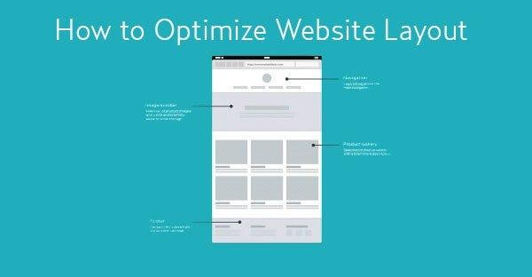 Simple Home Page \u2013 codeburst