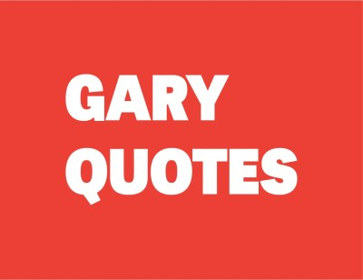 GaryQuotes: Super Awesome Wallpapers for your iPhone starring the best Gary Vaynerchuk quotes
