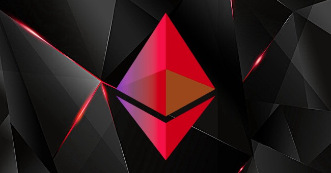 Ethereum Report January 16th is a new date for Constantinople