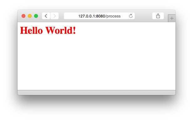 Go Web Programming Nesting templates \u2013 RubyLearning Blog