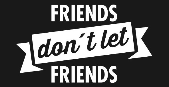 Friends Don\u0027t Let Friends CEH \u2013 Tim MalcomVetter \u2013 Medium