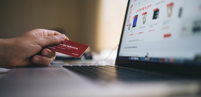 Why aren\u0027t e-commerce websites in Nigeria using card pre-authorization?