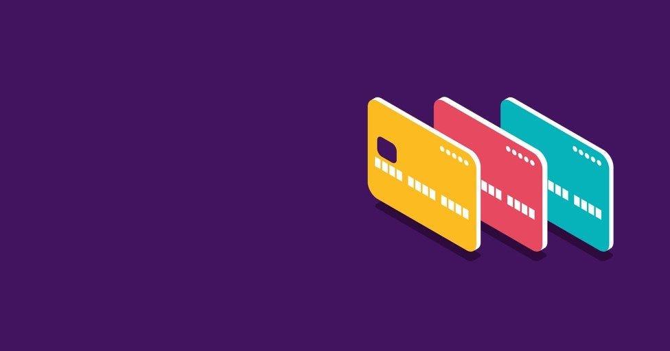 Testing Credit Card Numbers List \u2013 Mark \u2013 Medium