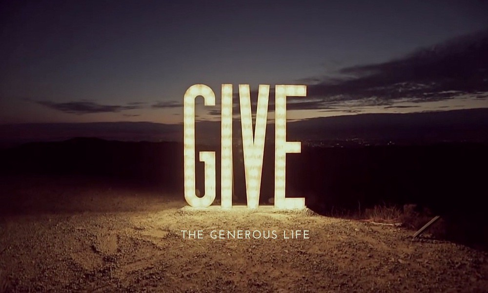 Money Quotes Wallpaper 10 Of The Most Powerful Generosity Quotes And Why You Need