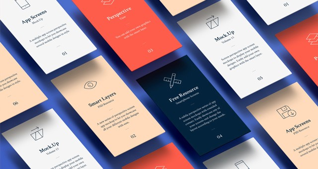 4 Best Web UI Mockup Tools for Free That You Must Try in 2017
