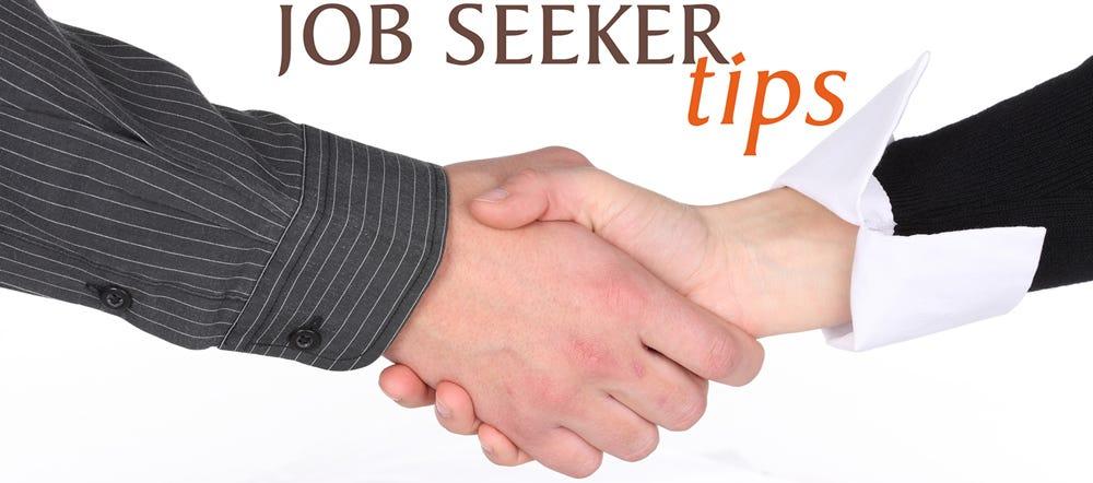 Why any smart job seeker need multiple resumes? \u2013 Shaharia Azam \u2013 Medium