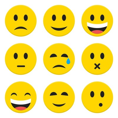 How to Make the Most of the Emoji in Content Marketing