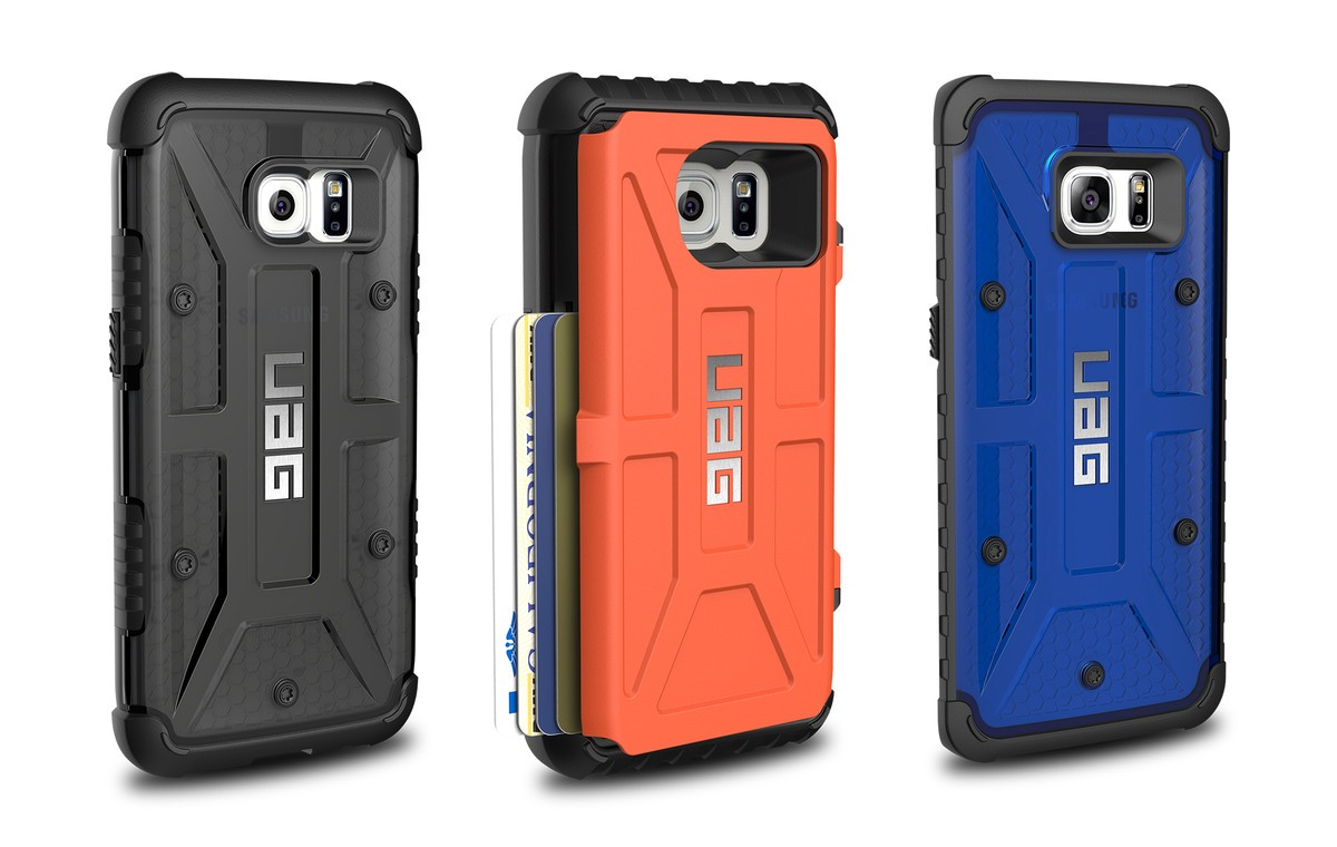 Smartphone Cases Smartphone Cases Are The New Trendsetters Of The Tech Industry