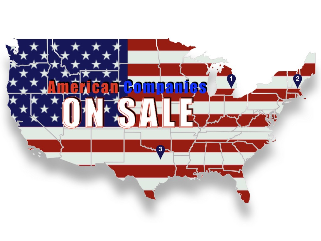 Invest Companies American Companies On Sale Where To Invest Seville Report Medium
