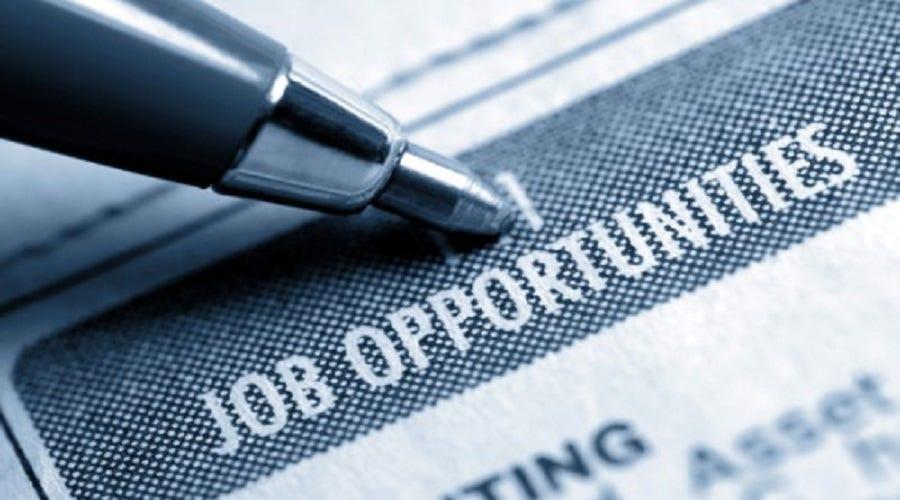 Taking a Look at online jobs websites in Pakistan \u2013 RobertKKinman