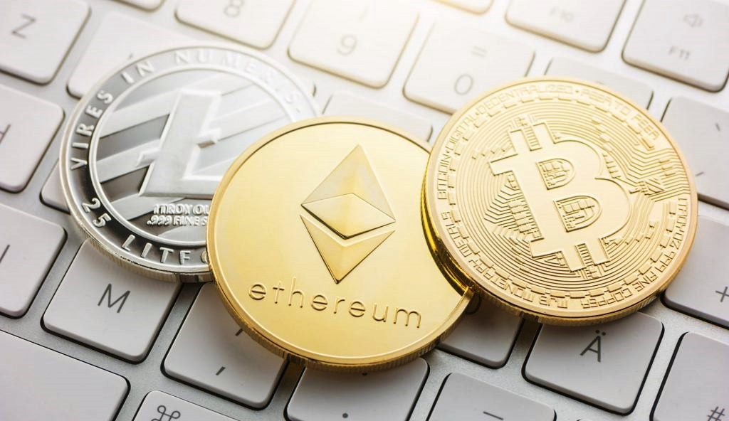 How to track performance when investing in Bitcoin, Ethereum, and