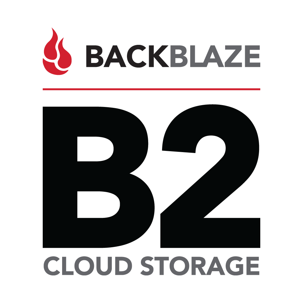 Javascript Cloud Backblaze B2 Pros Cons And How To Use It With Javascript
